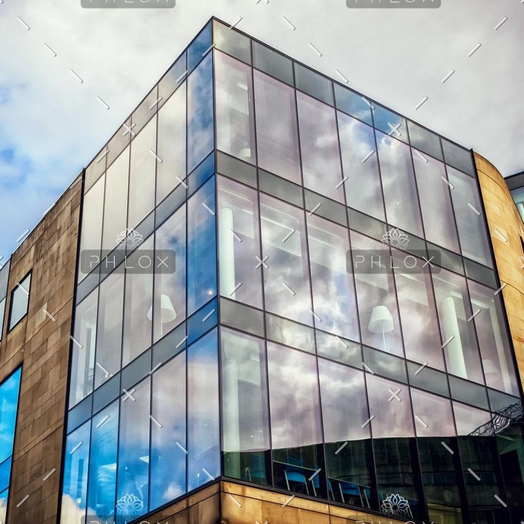 demo-attachment-152-architectural-design-architecture-blue-534119