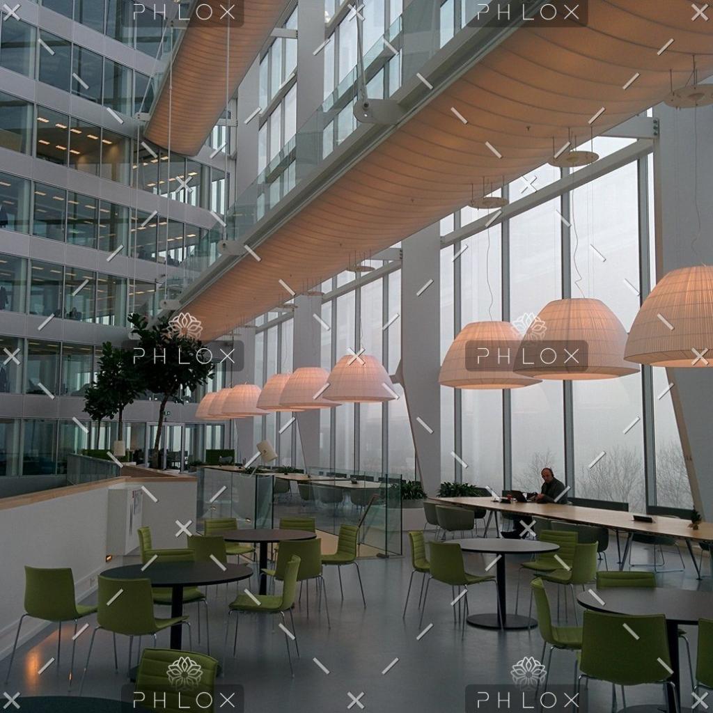 demo-attachment-142-architecture-building-business-260931